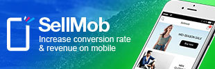 Mobile App - SellMob