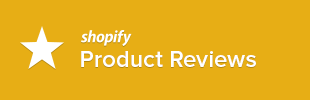Product Reviews app banner