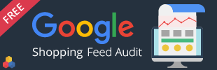 Product Feed Audit By OnlineSales.ai
