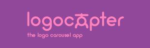Logocopter