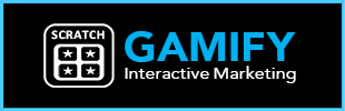 GAMIFY - Interactive Marketing