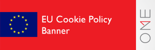 EU Cookie Banner