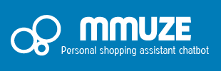 mmuze shopping assistant chatbot