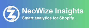 NeoWize Insights & Analytics