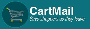 CartMail