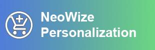 NeoWize Personalization