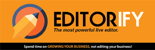 Editorify