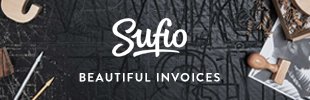 Sufio - Automatic Invoices
