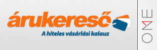 Arukereso.hu Feed Generator