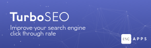 Turbo SEO - One-click JSON-LD