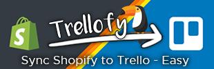 Trellofy