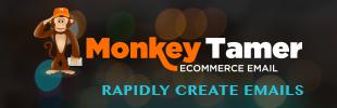 MonkeyTamer