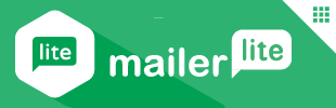 MailerLite by Combidesk