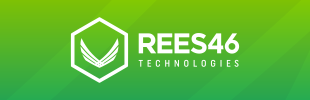 REES46 — eCommerce marketing platform