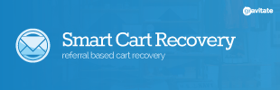 Smart Cart Recovery