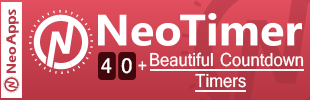 NeoTimer
