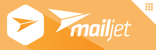 Mailjet Connector