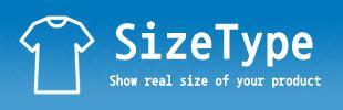 SizeType