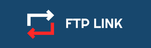 FTP Link by eShopAdmin