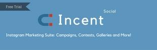 Incent Social