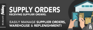 Supply Order