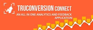 TruConversion Connect