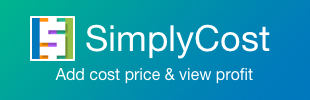 SimplyCost
