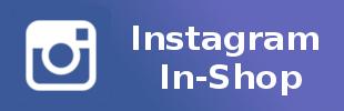 Instagram Feed + Shop