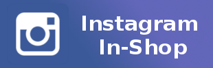 Instagram In-Shop