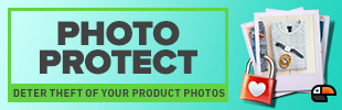 Photo Protect