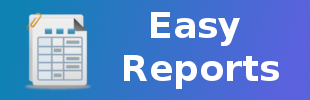 Easy Reports