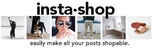 INSTA SHOP by SPRBOT