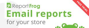 ReportFrog