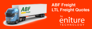 ABF LTL Freight Quotes