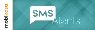 SMS Alerts South America
