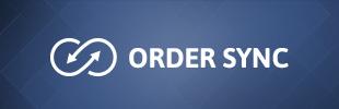 Amazon Order Sync