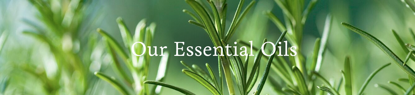 About 21 drops Essential Oils