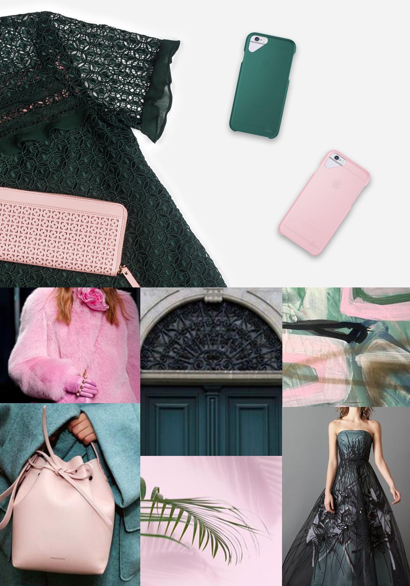Gucci, Domino Magazine, Tracy Kessler, Mansur Gavriel, Mylittlefabric.com, Carolina Herrea