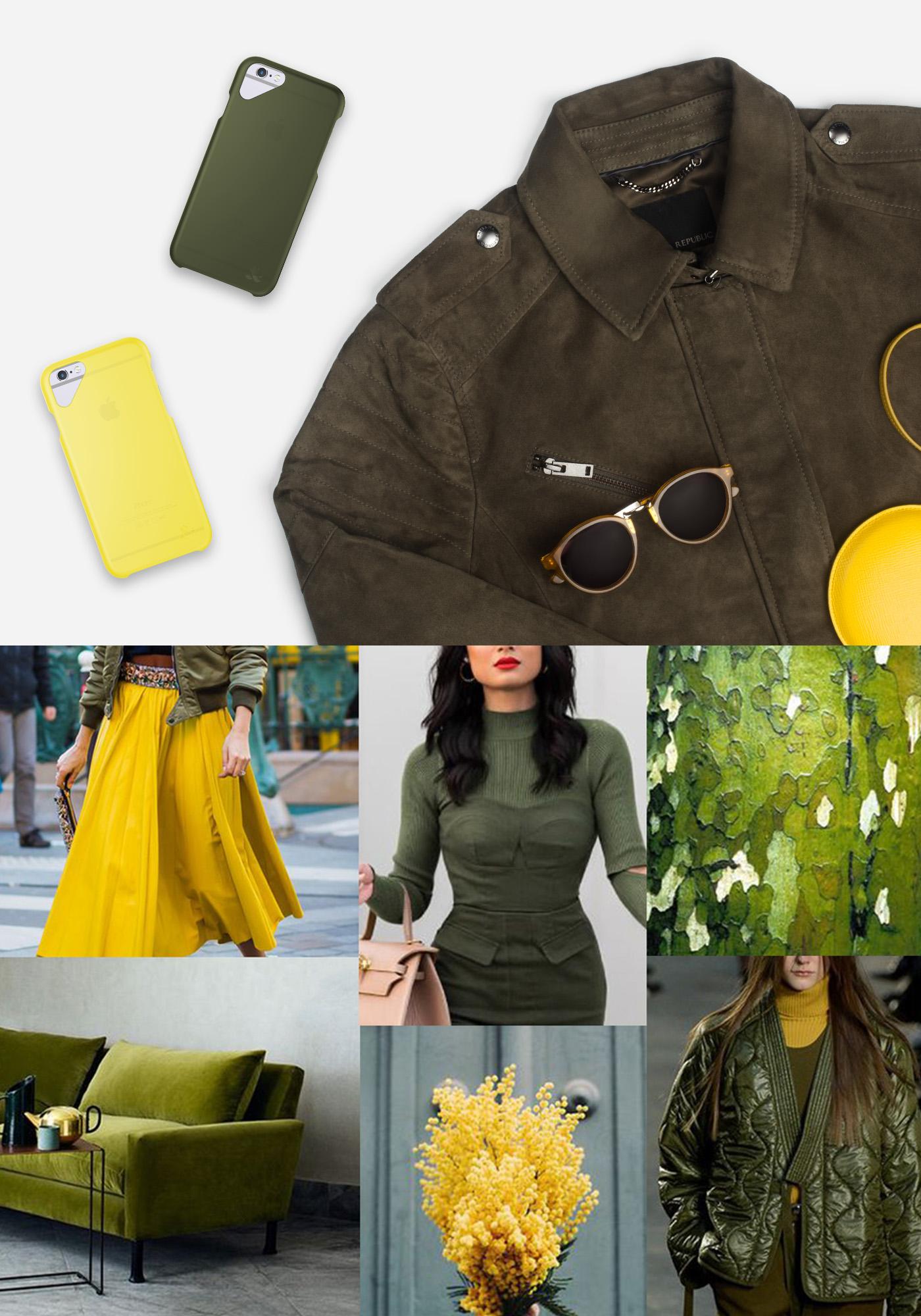 Styledumonde.com, @thebirdcageboutique, Silvia Patricia Balaguer, Forrest Glover Design, SFgirlbybay.com, Phillip Lim