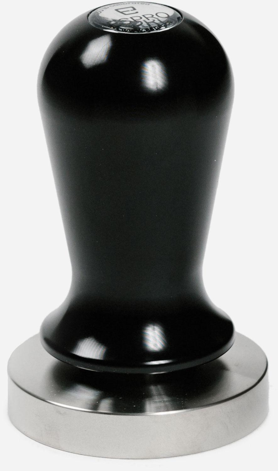 Espro Espresso Tamper - Click Tamper