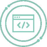 html webpage icon