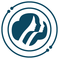 Girl Scouts Nation's Capital Partner Logo