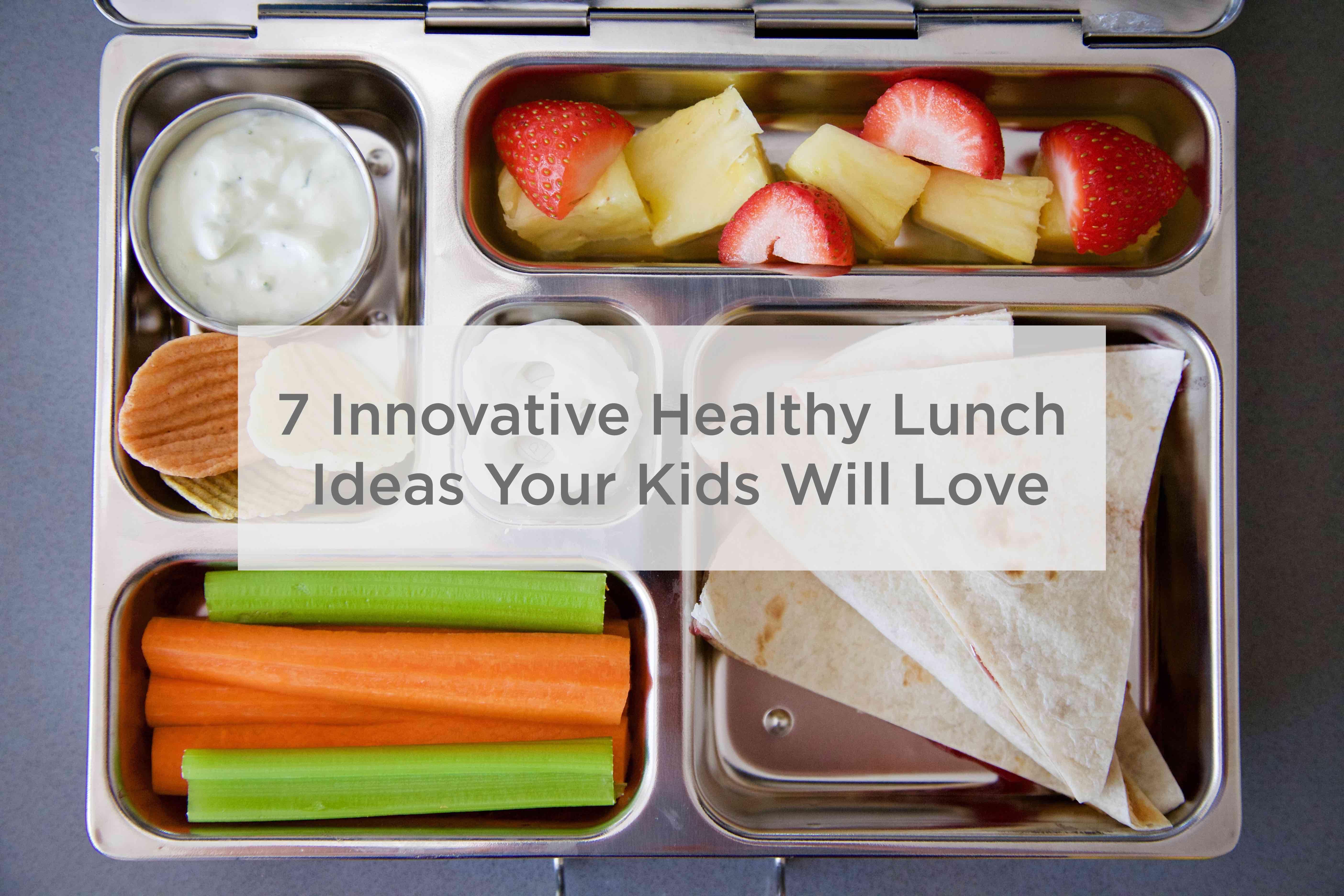 Genexa-Lunch-Intro