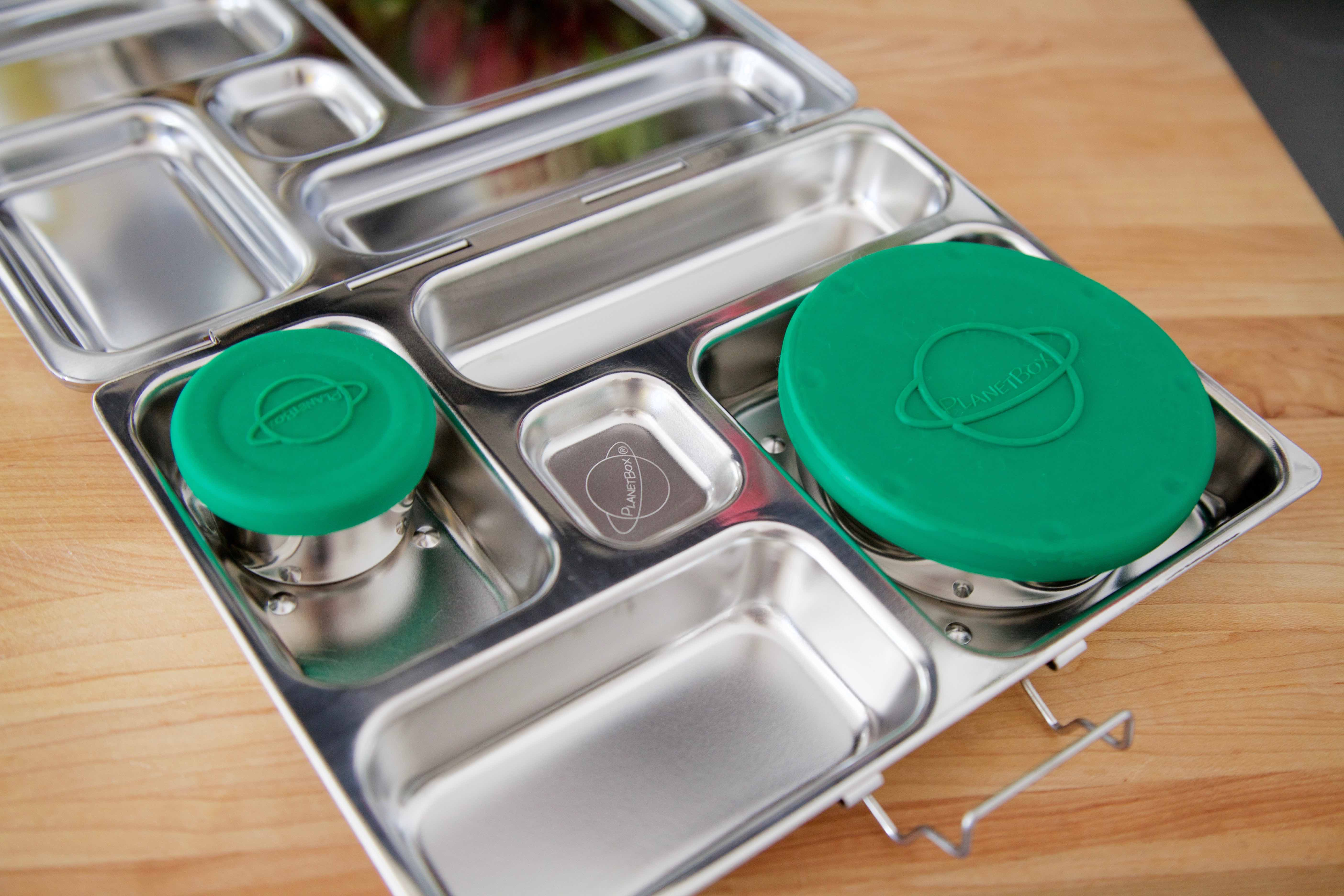 Genexa-Lunch-Box