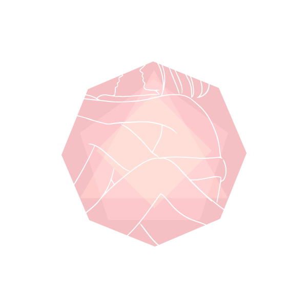 Star Crosses Lovers - Connect - Kama Sutra Positions