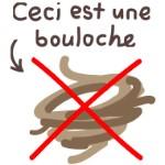 Bouloche