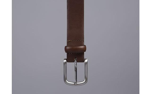Boucle ceinture Loom