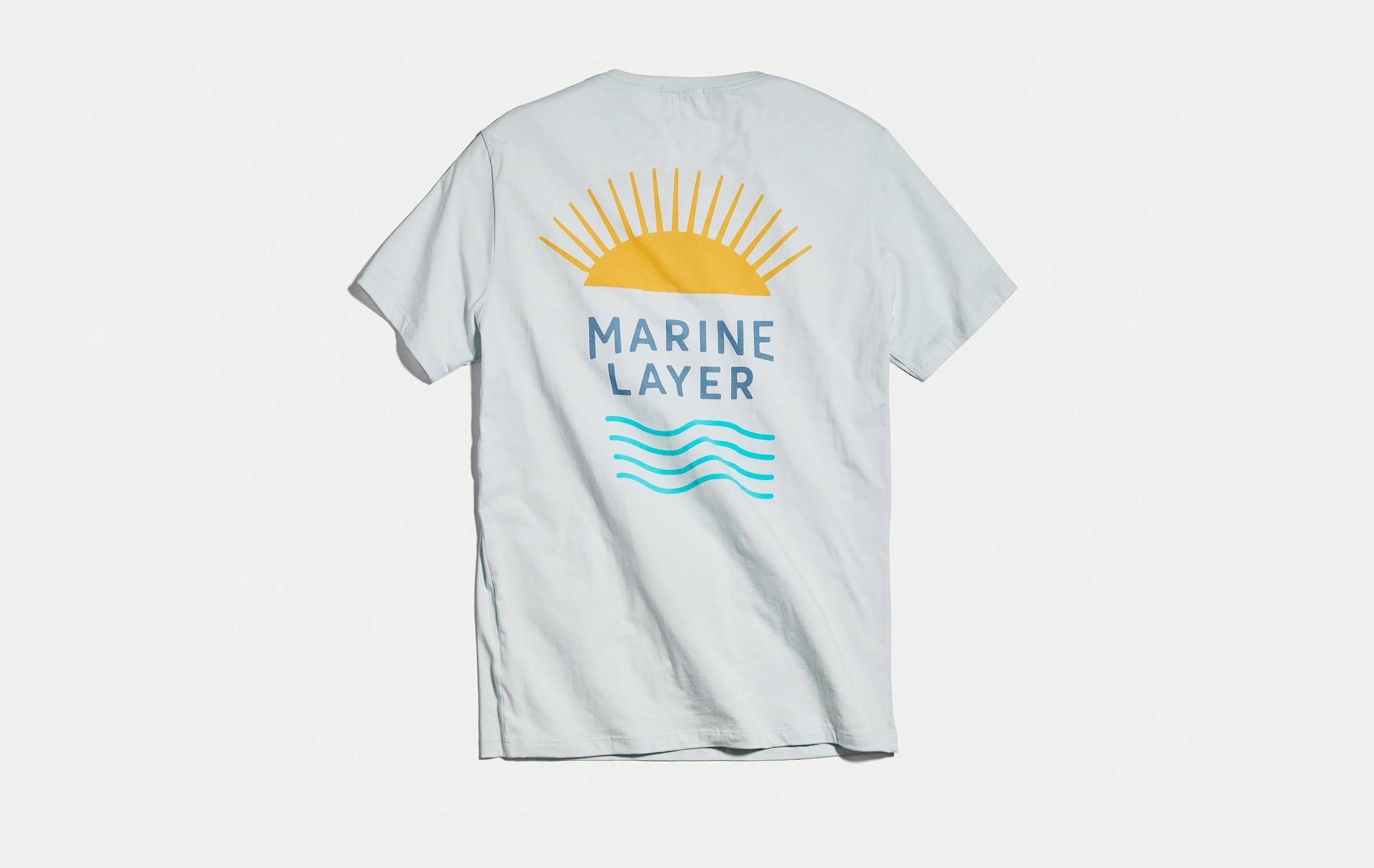 ea312c37 Sunny Pocket Tee – Marine Layer