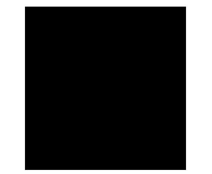 PERFUME NAMASTE
