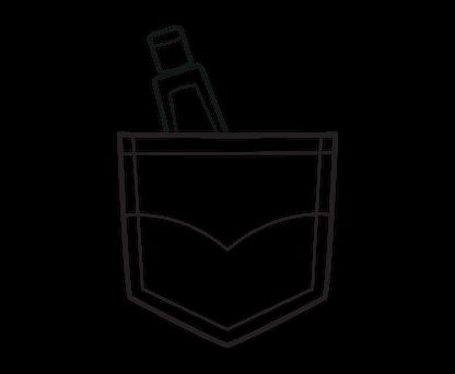 https://s3.amazonaws.com/shopify-custom-fields/merci-handy-it.myshopify.com/fields/pages/picto_atout2/402325514/gel-a-emporter-partout.png